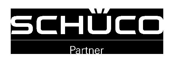 Schueco Partner Logo
